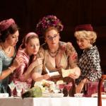Lemieux Falstaff Teatro alla Scala Quickly