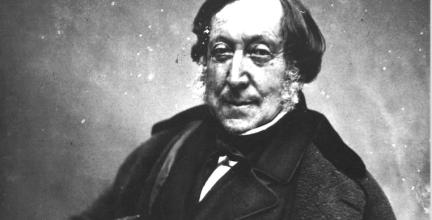 Lemieux Rossini Italiana in Algeri TCE
