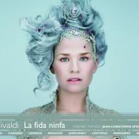 Vivaldi La Fida Ninfa