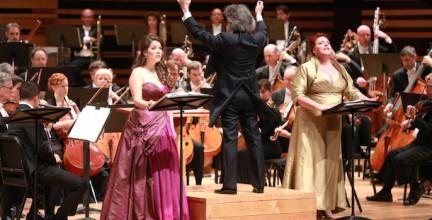 Lemieux OSM Pelleas Melisande Debussy Nagano Guilmette