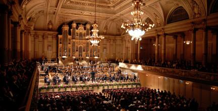 Lemieux Tonhalle Zurich Requiem Verdi