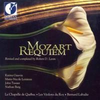 -Mozart---Requiem---Gauvin-·-Lemieux-·-Tessier-·-Berg-·-La-Chappelle-de-Québec-·-Les-Violons-du-Roy-·-Labadie-(Revised-and-Completed-by-Robert-D.-Levin)