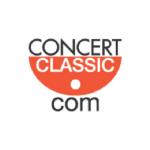 logo concert classic