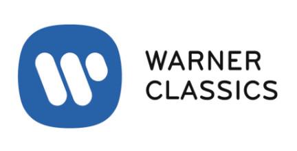 Lemieux Warner Classics communiqué label Erato